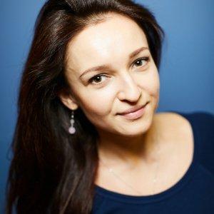 Yulia Piazza