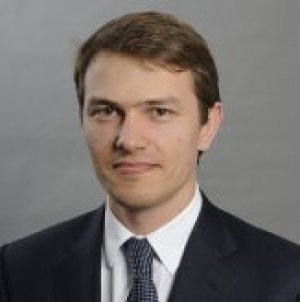 Олег Пронін