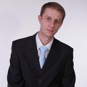 Alexey Yeremin